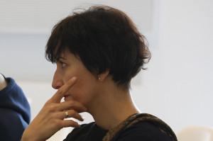 Claudia Losi